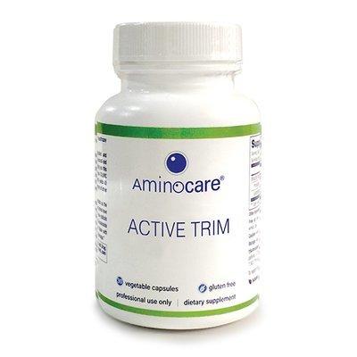 AMINOCARE ® ACTIVE TRIM