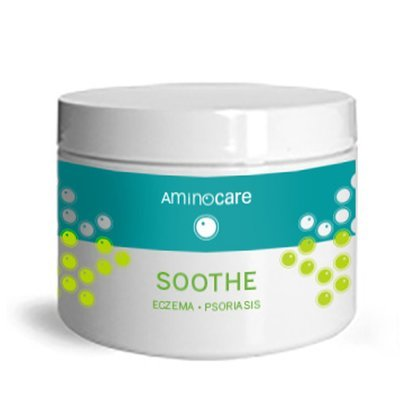 AMINOCARE ® SOOTHE