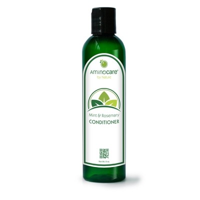 AMINOCARE ® ROSEMARY MINT CONDITIONER