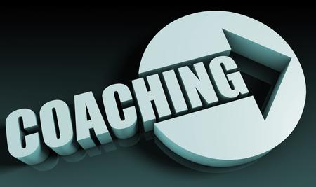 SARM coaching 6 weeks