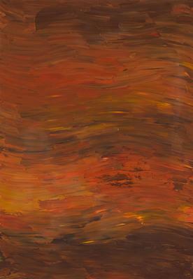 Splash of Colour (A3)