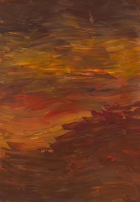 Splash of Colour 2 (A3)
