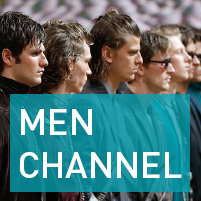 DMI #MEN CHANNEL - Jahresabo | MEMBER