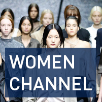 DMI #WOMEN CHANNEL - Jahresabo | MEMBER