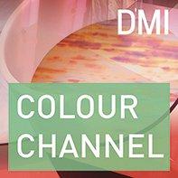 DMI #COLOUR CHANNEL - Jahresabo | MEMBER
