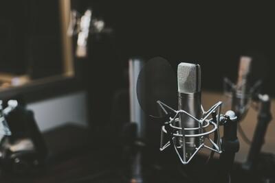 1 Heure de studio avec ingénieur du son