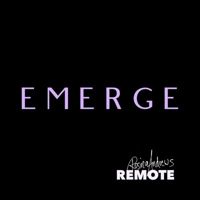 Emerge - Class Expansion Pack