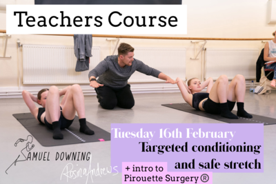 Zoom Teachers course - Half Term