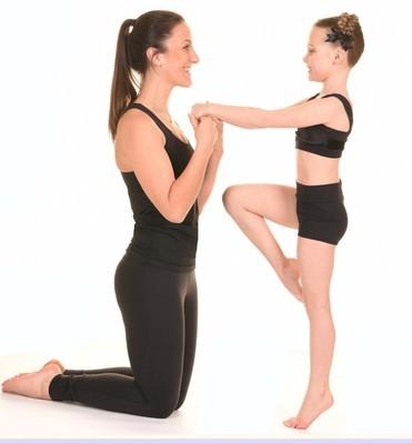 Pirouette Surgery® TEACHERS KIT