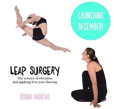 Leap Surgery® Teachers Kit