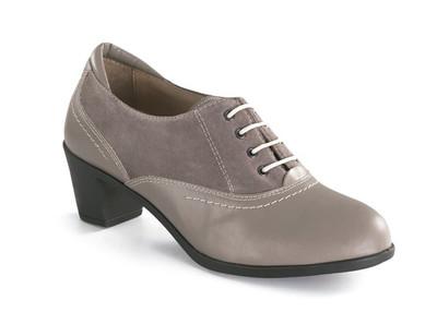 CALZAMEDI Ортопедични обувки при плоскостъпие