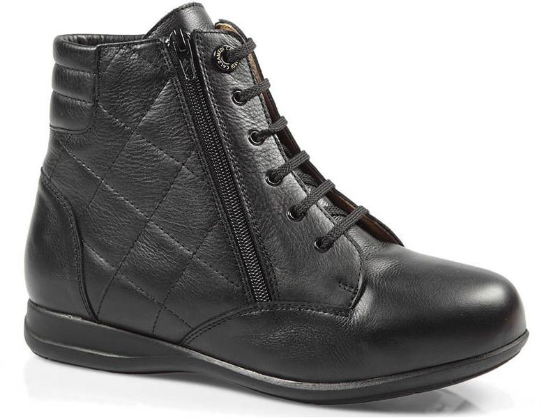 CALZAMEDI Ортопедични обувки при диабет и полиневропатия
