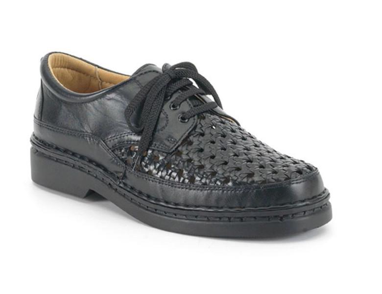 CALZAMEDI Ортопедични обувки за превенция на диабет и артритни проблеми