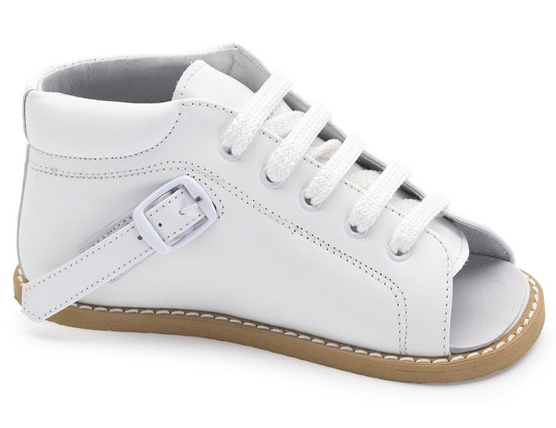 CALZAMEDI  Ортопедични обувки тип Deniz Browne