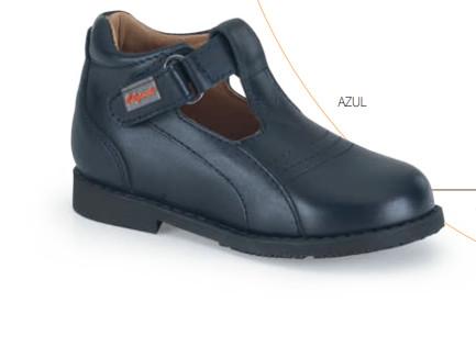 CALZAMEDI Ортопедични детски антиварусни обувки