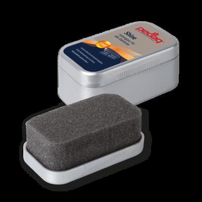 PEDAG 640 Лустро гъбичка за почистване - голяма