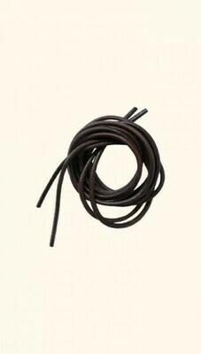 PEDAG 580 LEADTHER Връзки за елегантни обувки от телешка кожа