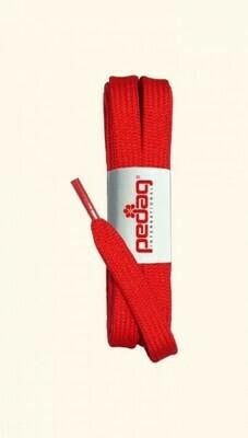 PEDAG SNEAKER 568 Връзки за спортни обувки и маратонки