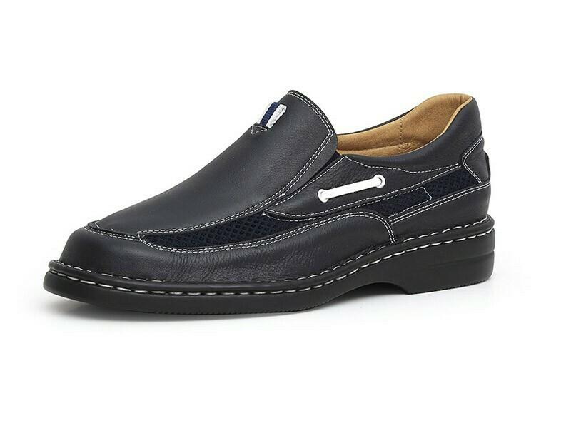 CALZAMEDI Ортопедични обувки мъжки