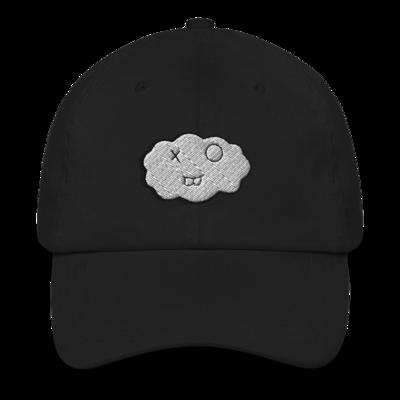 Clxxd Dad Hats (Black)