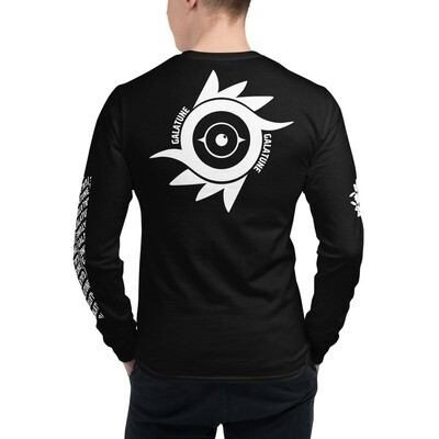 Galatune Brandbeast Long Sleeve (Black)