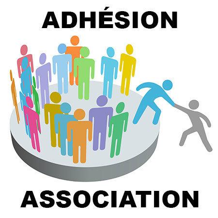 adhésion association ReCréer