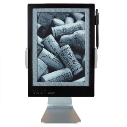 ONYX BOOX держатель настольный для электронной книги