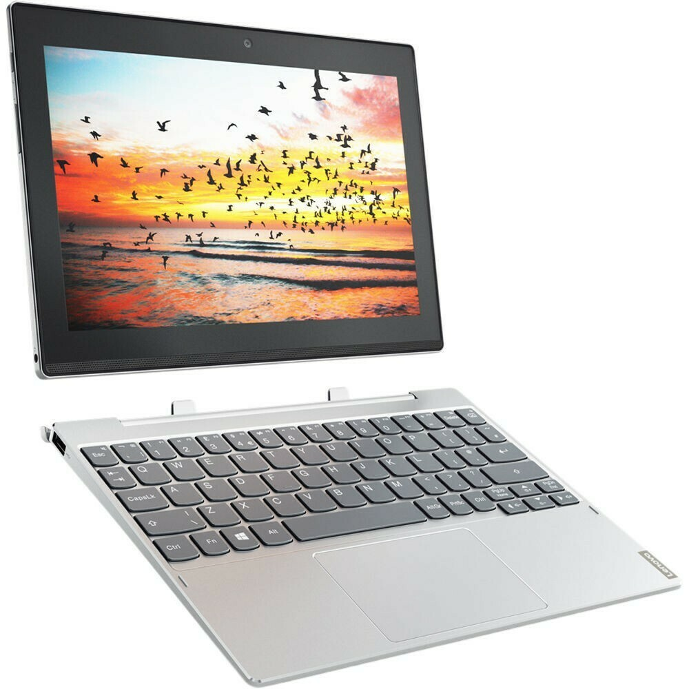 Lenovo IdeaPad Miix 320 64 ГБ