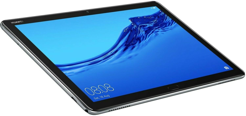 Huawei MediaPad M5 Lite 10 32 ГБ 4G + M-Pen