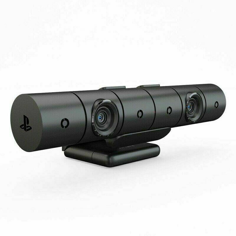 Sony PlayStation 4 Eye V2