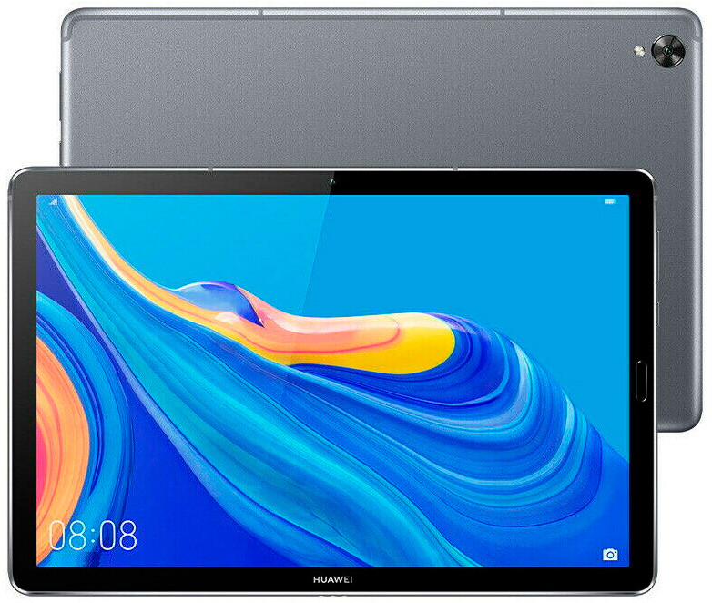 Huawei MediaPad M6 10.8 64 ГБ