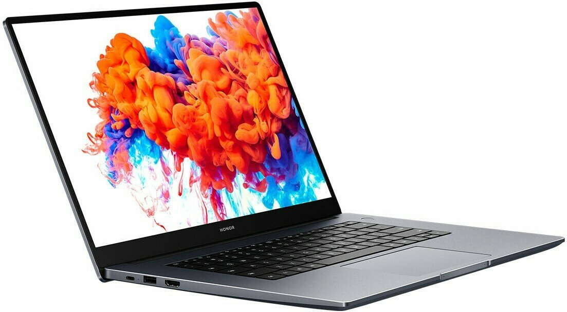 Huawei Honor MagicBook 15 (53010UAV)