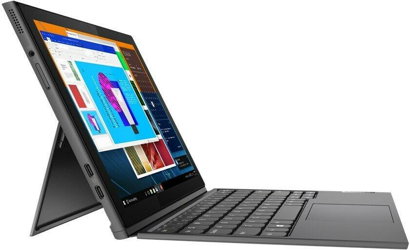 Lenovo Yoga Duet 3 10IGL5