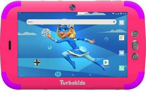 Turbo Princess 3G 16Gb