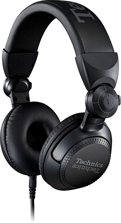 Panasonic Technics EAH-DJ1200EK