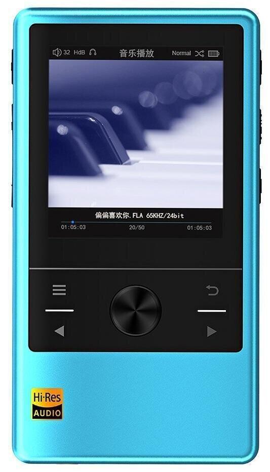 Hi-Fi CAYIN N3
