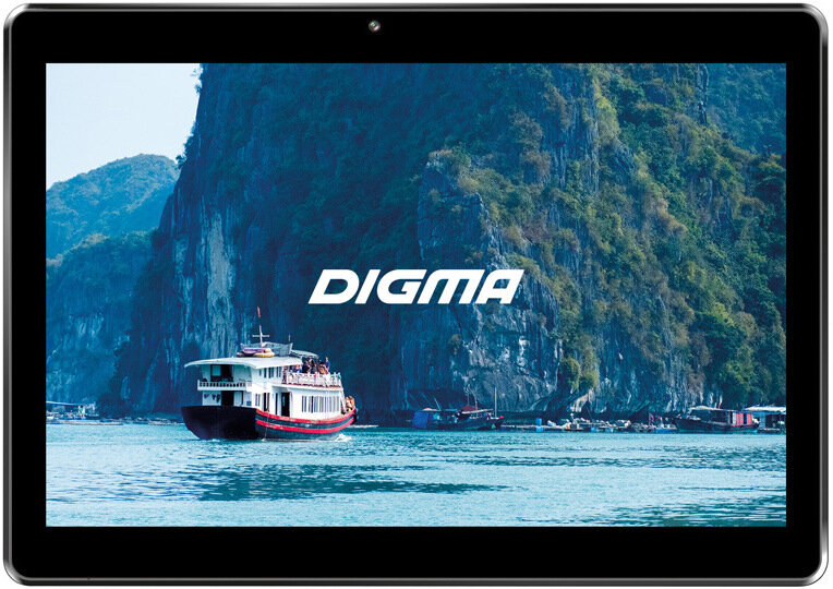 Digma Plane 1585S 4G