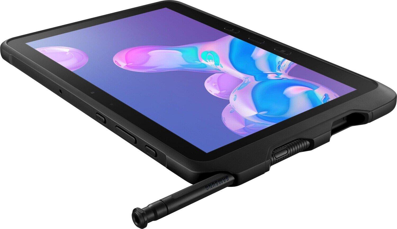 Samsung Galaxy Tab Active Pro 2019 64GB LTE