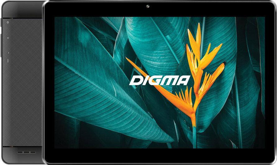 DIGMA CITI 1593 3G