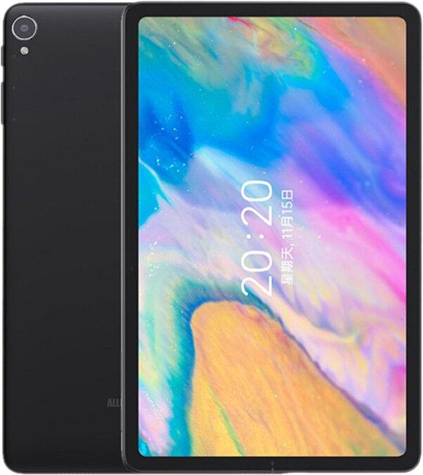 Alldocube iPlay 40 128 ГБ LTE