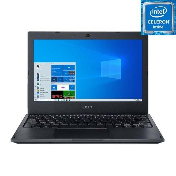 Acer TravelMate TMB118