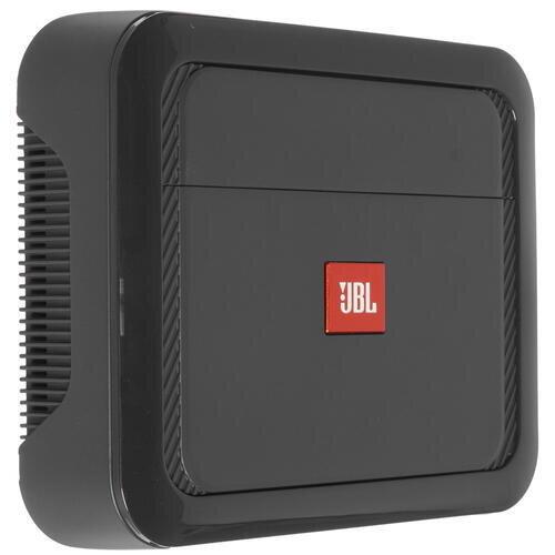 JBL CLUBA600