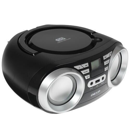 DEXP Q320