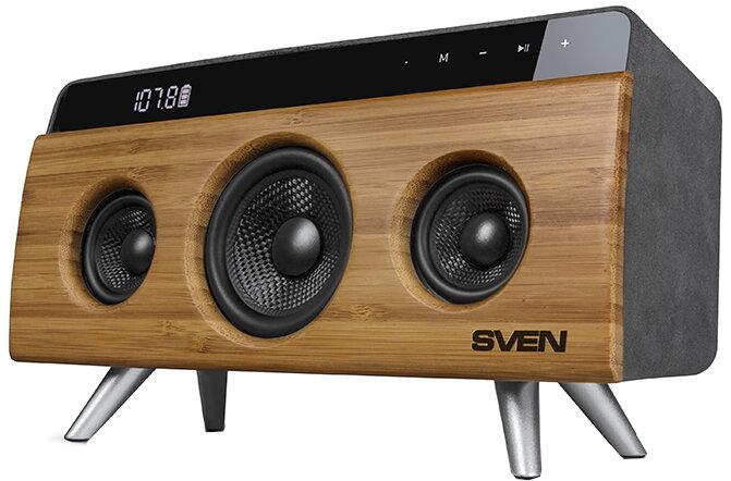 Sven HA-930