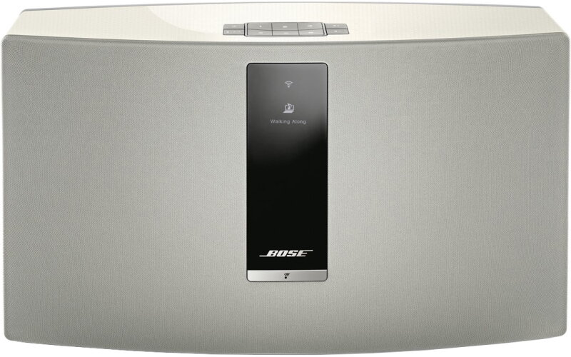 Bose SoundTouch 30 III Wi-Fi Music System