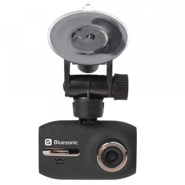 Bluesonic BS-F012