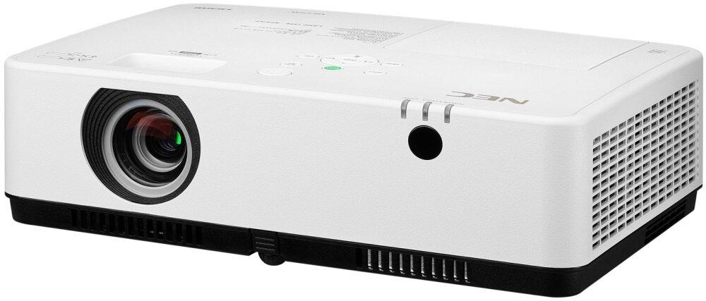 NEC ME402X