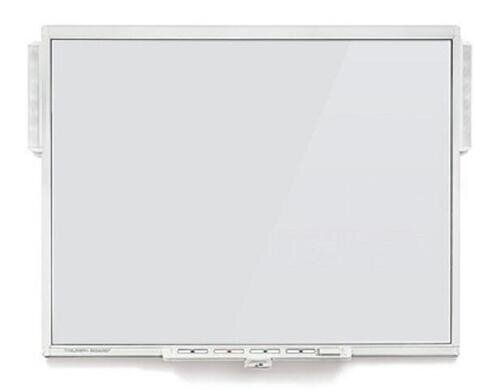 """Triumph Board Multi Touch 78"""""""