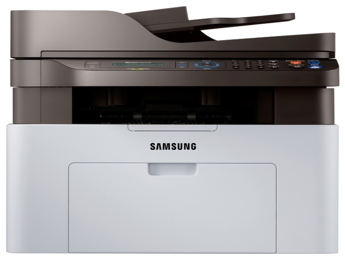 Samsung SL-M2070FW A4 WiFi