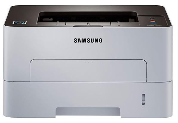 Samsung Xpress SL-M2830DW (SL-M2830DW/XEV) A4 Duplex WiFi